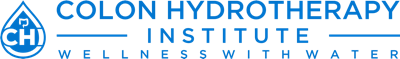 Colon Hydrotherapy Institute
