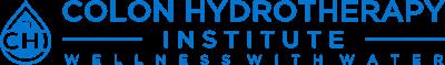 Colon Hydrotherapy Institute